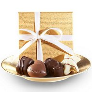 New Years Eve Party Supply and Favour Guide - Godiva Assorted Chocolate Party Favours